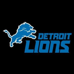 Detroit lions football cards collection (25)